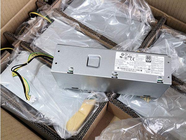 HP PA-1181-7