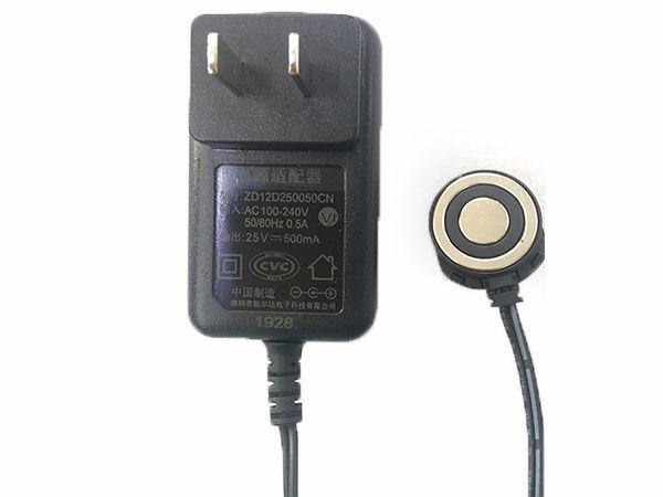 ZD12D250050CN