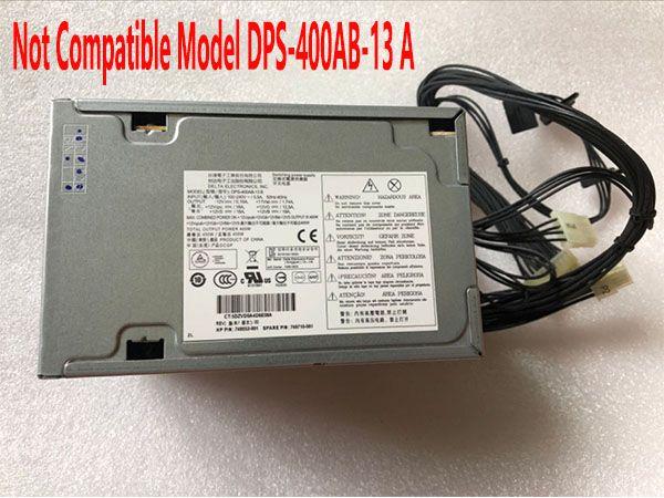 DPS-400AB-13_B
