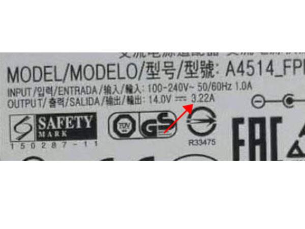 Samsung A3514_DSML