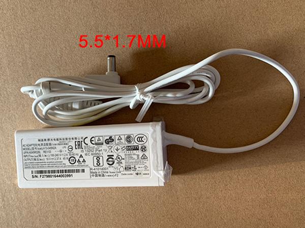 Acer 19V