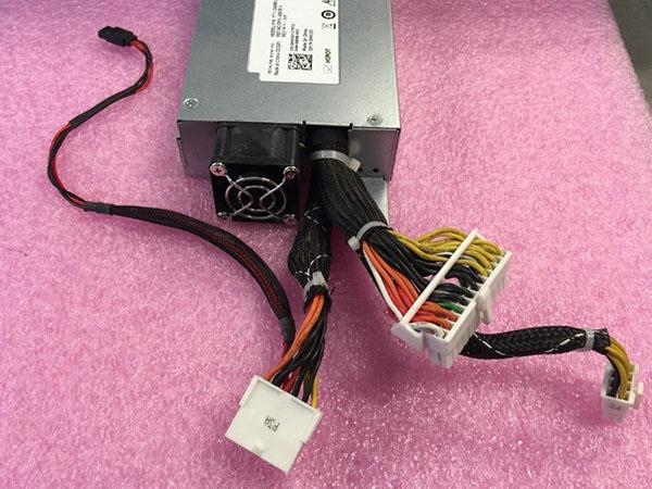Dell D480E-S0