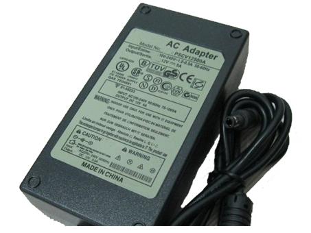 PSCV12500A