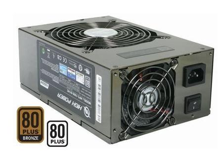 HPC-1000-G14C