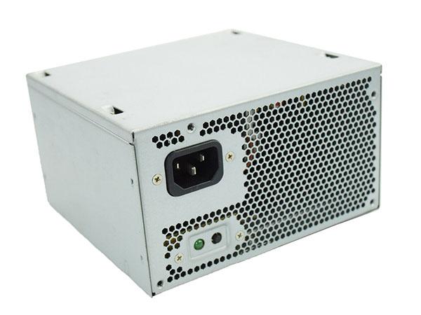 Dell HU460AM-00