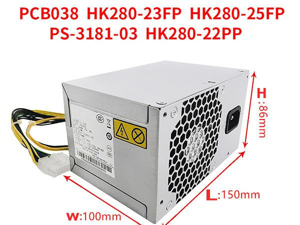 Lenovo PCB038