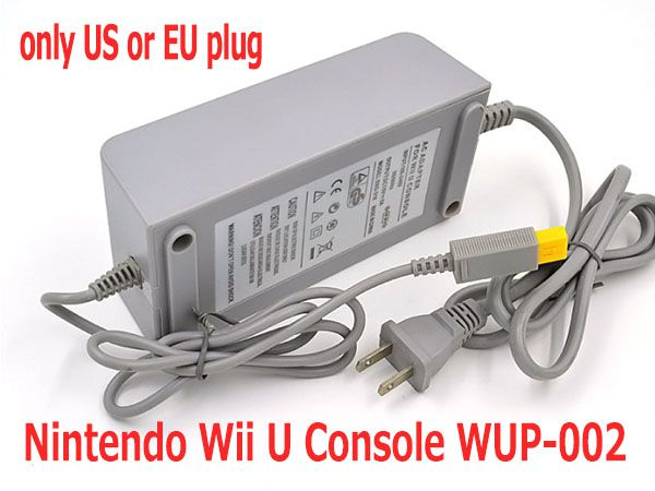 Nintendo WUP-002