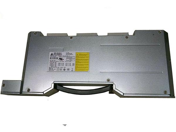 HP 850W