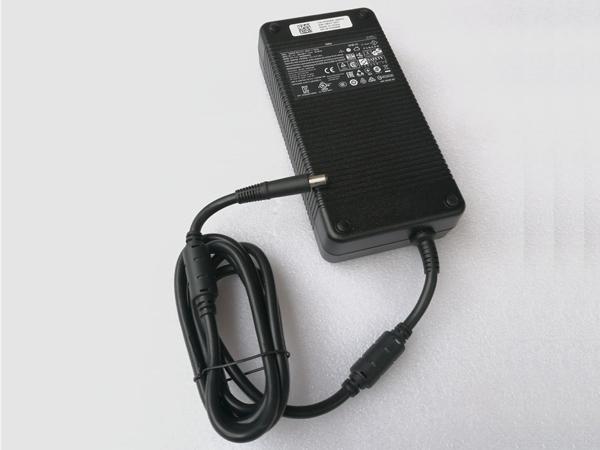 Dell M18X
