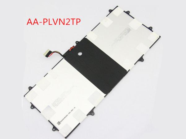 Samsung AA-PLVN2TP