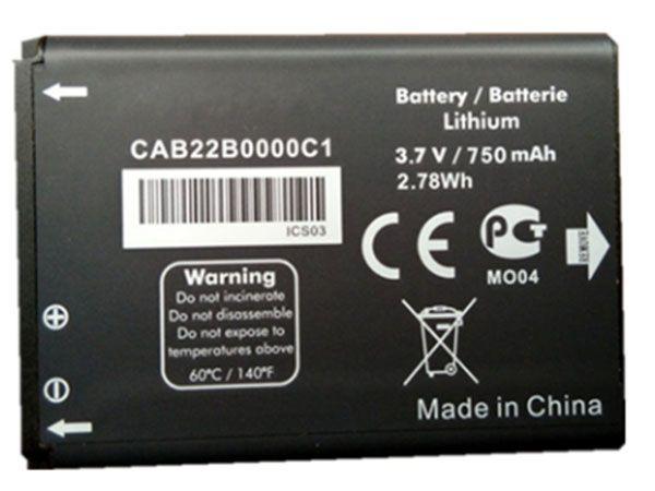 CAB22B0000C1