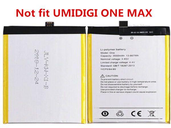UMIDIGI-ONE
