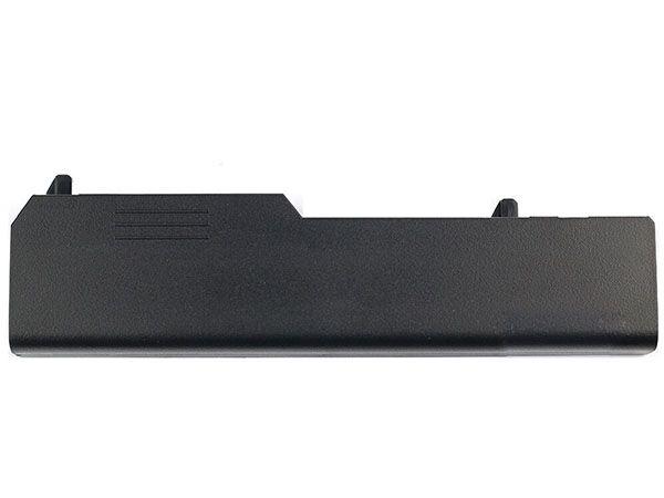 Dell T116C