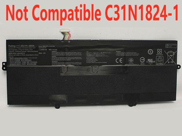 C31N1824