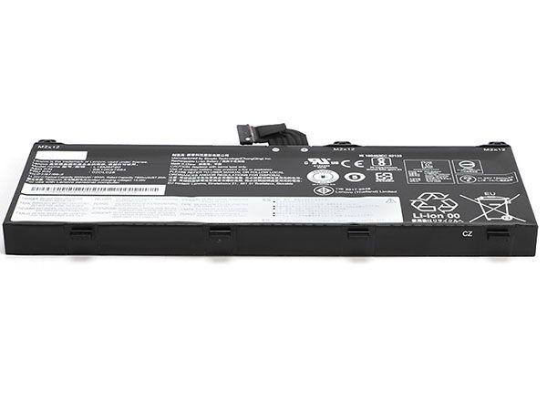 Lenovo L18C6P90