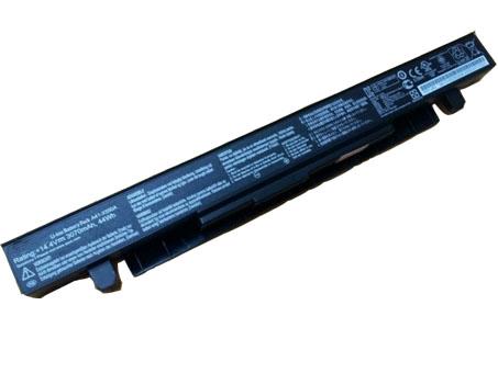 A41-X550