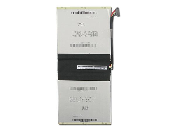ASUS C12N1343