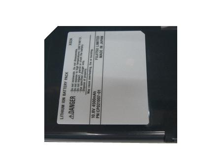 CP021007-01