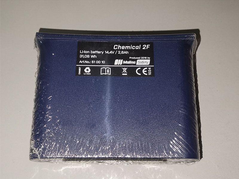chemical-2f