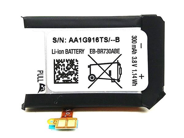 EB-BR730ABE