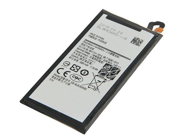 EB-BJ530ABE