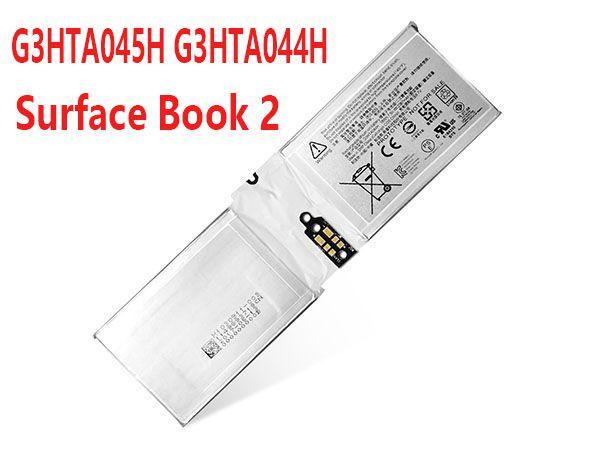Microsoft G3HTA045H