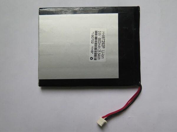 H-687292P