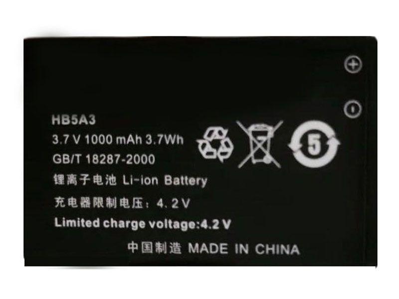 HB5A3