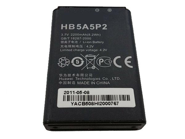 HUAWEI HB5A5P2