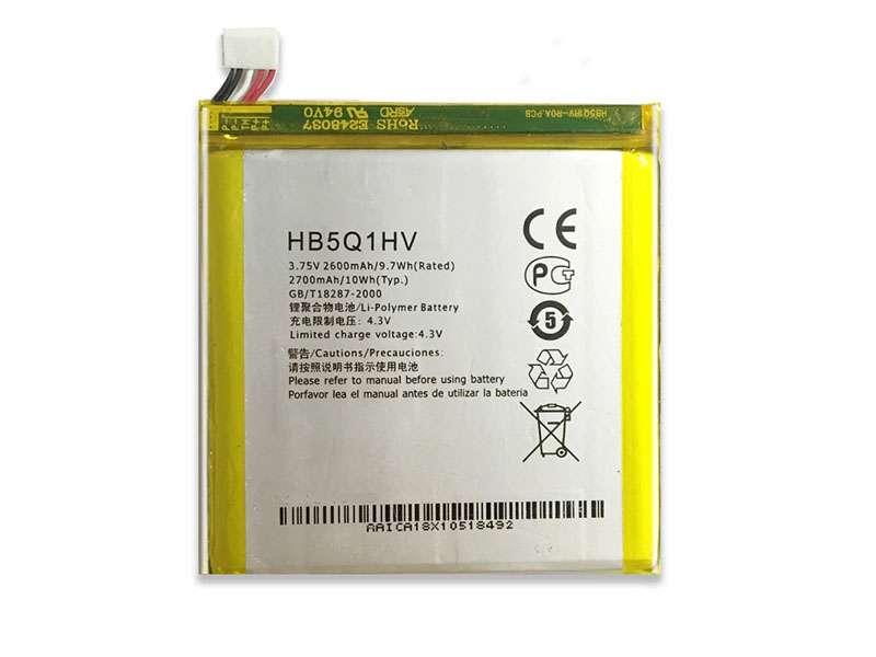 HB5Q1HV