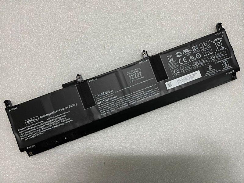 MB06XL