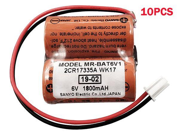 MR-BAT6V1