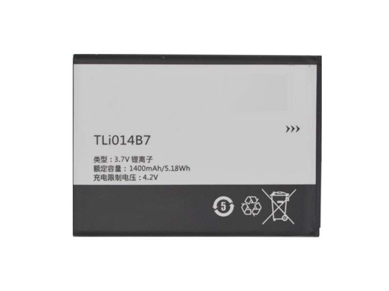 TLi014B7