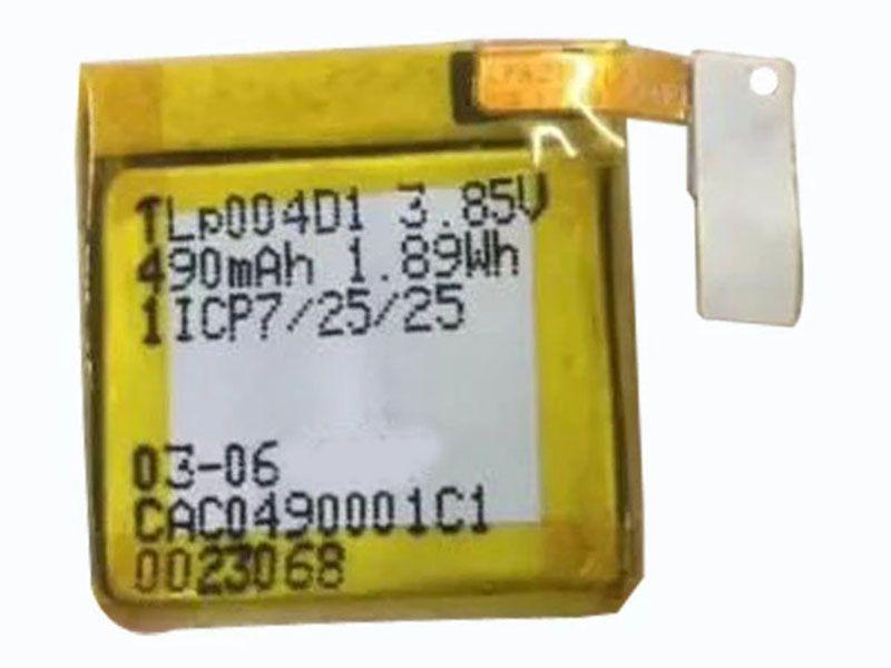 TLp004D1