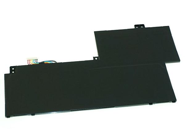 Acer AP16A4K