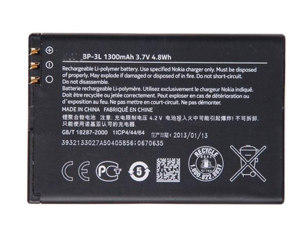 Nokia BP-3L