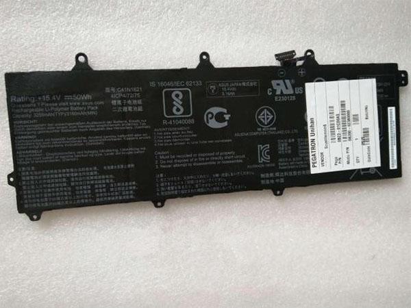ASUS C41N1621