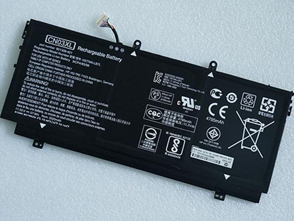 HP CN03XL