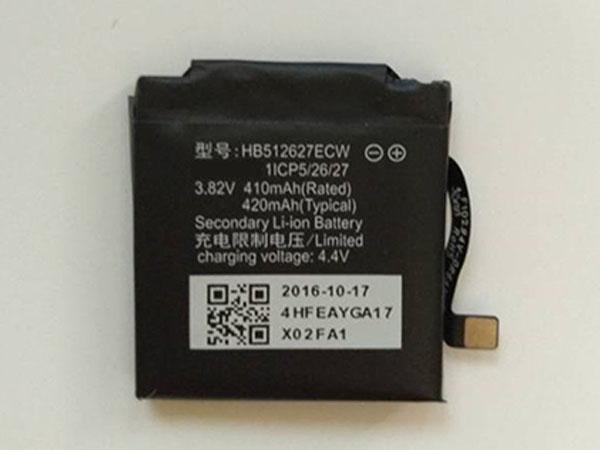 HB512627ECW