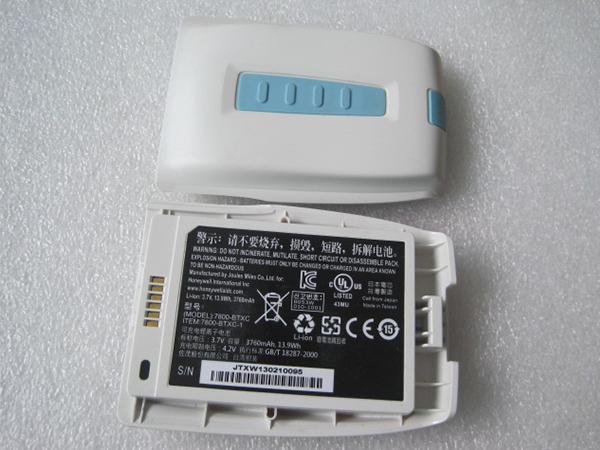 7800-BTXC