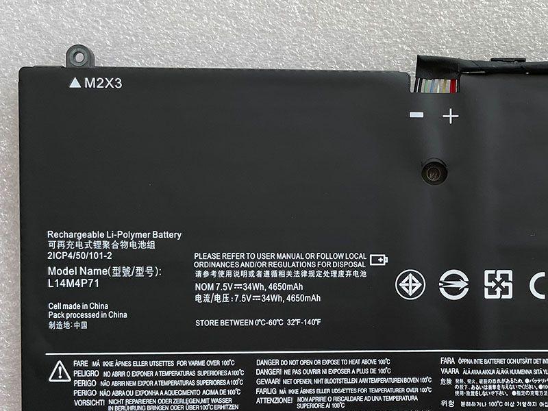 Lenovo L14M4P71