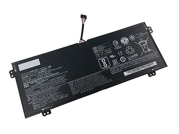 Lenovo L16C4PB1