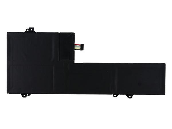 Lenovo L16L4PB2