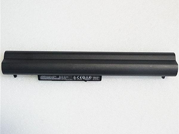 HP LA06DF