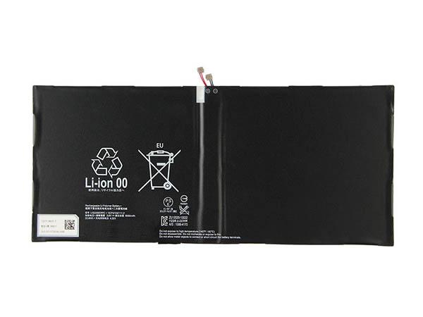 LIS2206ERPC