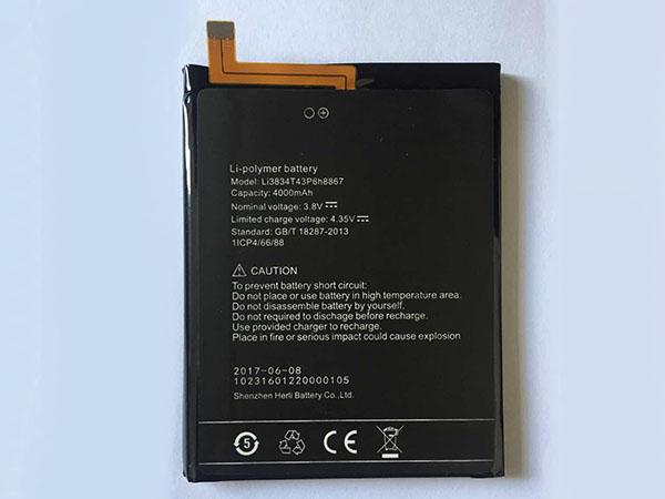 Li3834T43p6H8867